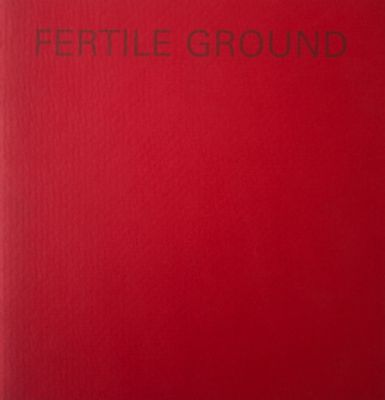 -Fertile Ground