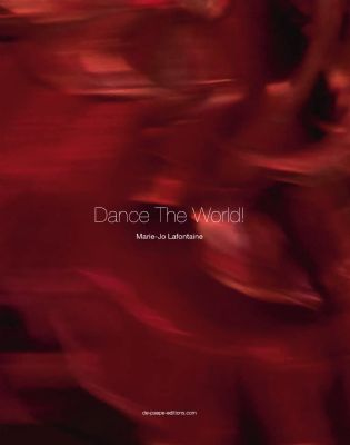 -Dance the world!