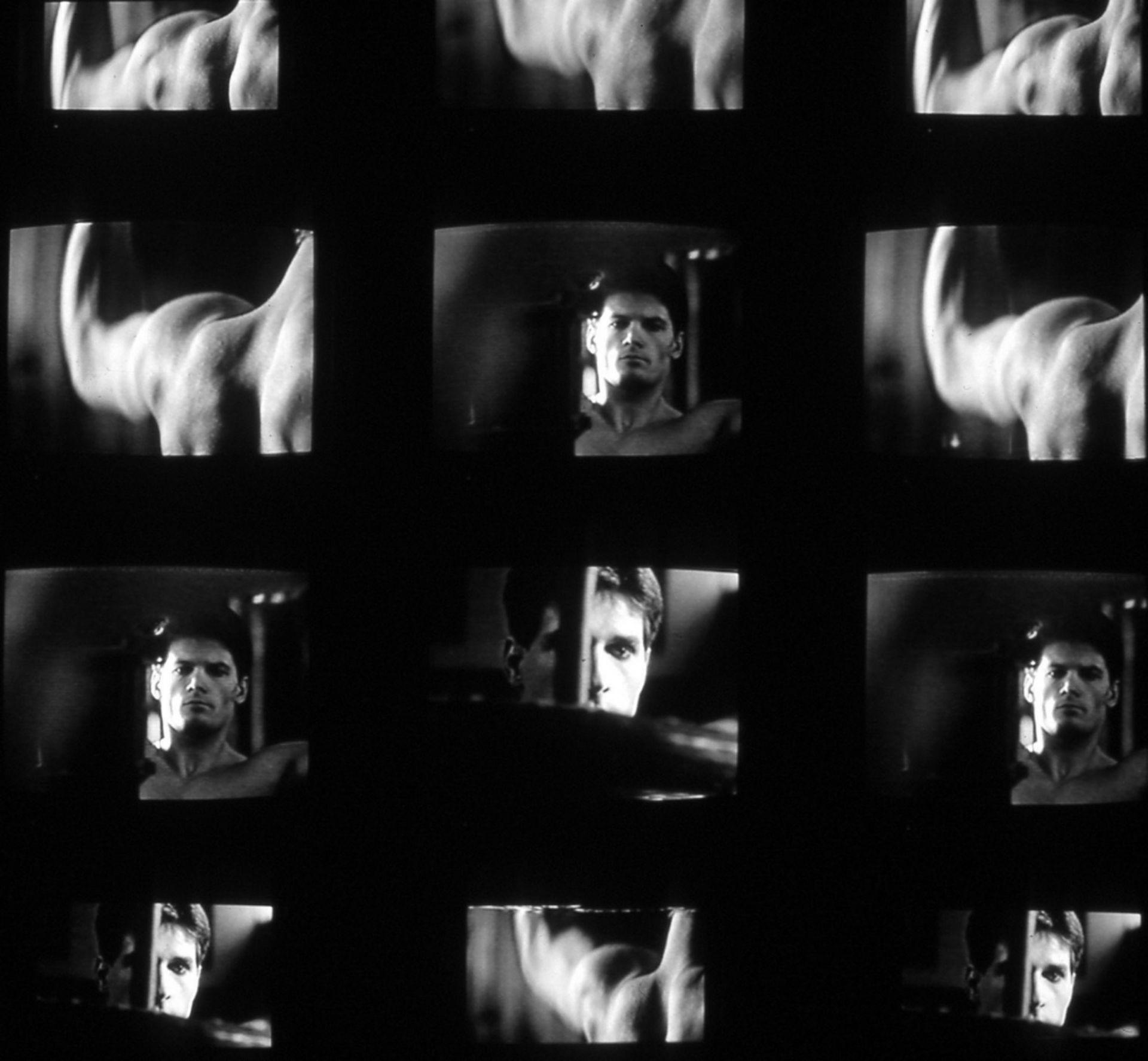 Le voyeur film 1994 - 4 2