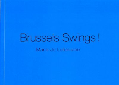 -Brussels Swings !